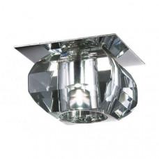 Встраиваемый светильник Crystal-LED 357010