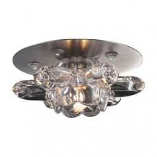 Встраиваемый светильник Lotos LED 369458
