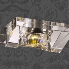 Встраиваемый светильник Crystal 369468