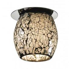 Встраиваемый светильник Vitrage 369524