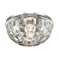 Встраиваемый светильник Gem 369686