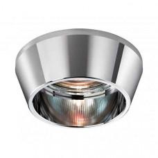 Встраиваемый светильник Eye 369743