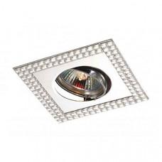 Встраиваемый светильник Mirror 369836