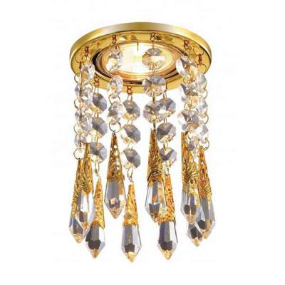 Встраиваемый светильник Ritz 369798
