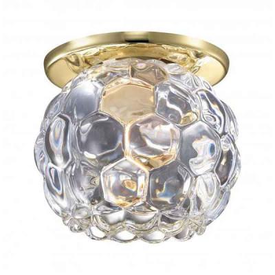 Встраиваемый светильник Nord 369807