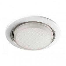 Встраиваемый светильник Tablet 357109