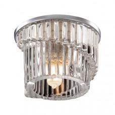 Встраиваемый светильник Dew 369900