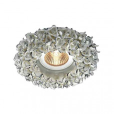 Встраиваемый светильник Farfor 369950