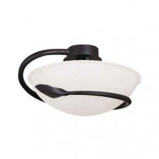 Накладной светильник Cobra A2901PL-3BR