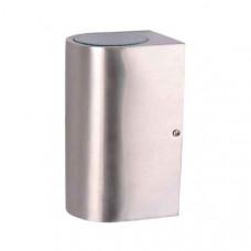 Накладной светильник Lanterns A8153AL-2SS