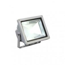 Настенно-наземный прожектор Install 1 A2320AL-1GY