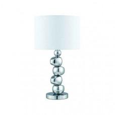 Настольная лампа декоративная Cosy A4610LT-1CC