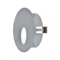 Встраиваемый светильник Install 5 A7120IN-1GY