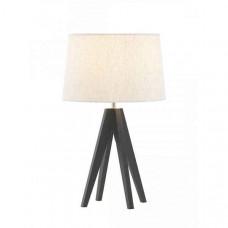 Настольная лампа декоративная Easy A4504LT-1BR