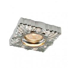 Встраиваемый светильник Plaster A5248PL-1CC