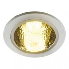 Встраиваемый светильник General A8043PL-1WH