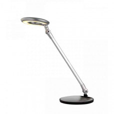 Настольная лампа офисная Led Desk A9513LT-1SI