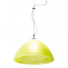 Подвесной светильник Cucina A4729SP-1CC