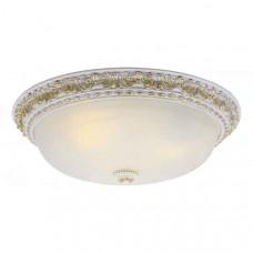 Накладной светильник Torta A7123PL-3WG