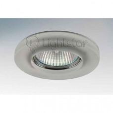 Встраиваемый светильник Anello 002240