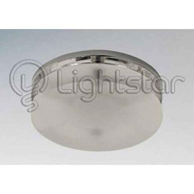 Встраиваемый светильник Leddy 011810