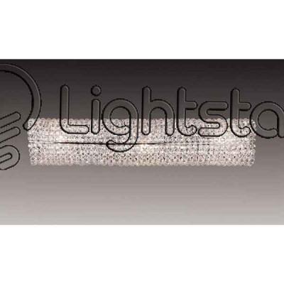 Накладной светильник Monile 704634