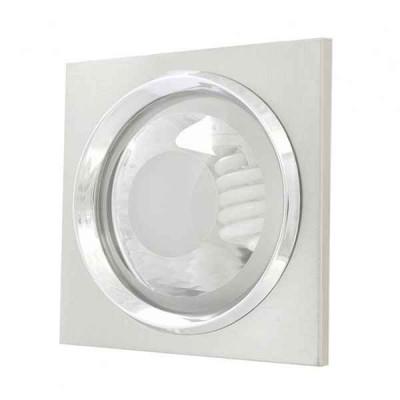 Встраиваемый светильник Pento 2XE27 213120