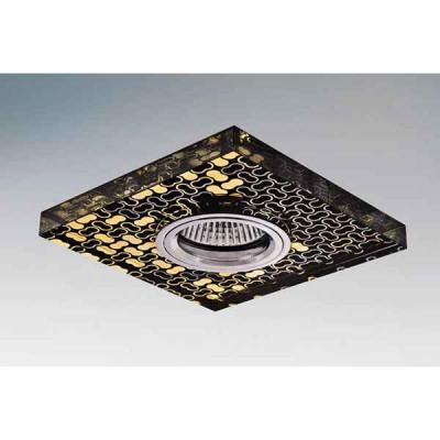 Встраиваемый светильник Immage Favo 40524