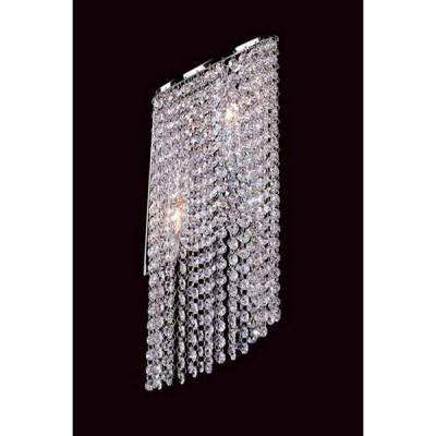Накладной светильник Nuvola 709634