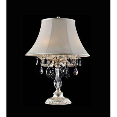 Настольная лампа декоративная Fino 714944