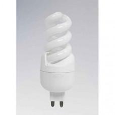 Лампа компактная люминесцентная G9 13Вт 4000K 927344