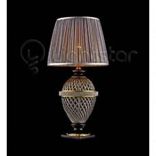 Настольная лампа декоративная Ninfea 880934