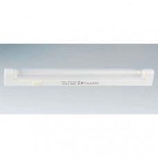 Накладной светильник TL2001-1 310282