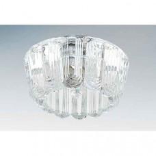 Встраиваемый светильник Strato 004354