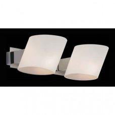 Бра Simple Light 803620