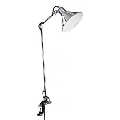 Настольная лампа офисная LS-76 765924