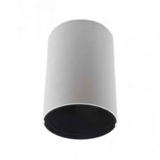 Накладной светильник Cardano 214410
