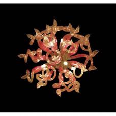 Накладной светильник Medusa 890652