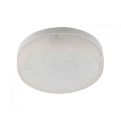 Лампа компактная люминесцентная GX53 11Вт 4200K Tablet+ 929914