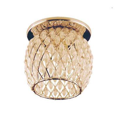 Встраиваемый светильник Obungo Maxi 004422