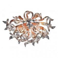 Накладной светильник Medusa 890654