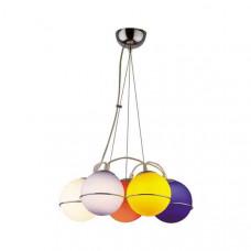 Подвесной светильник Ixora 1345/5