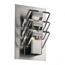 Накладной светильник Arno 2026/1W