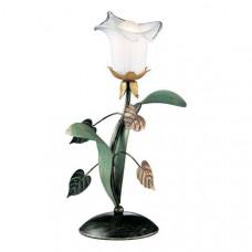 Настольная лампа декоративная Tale 2052/1T