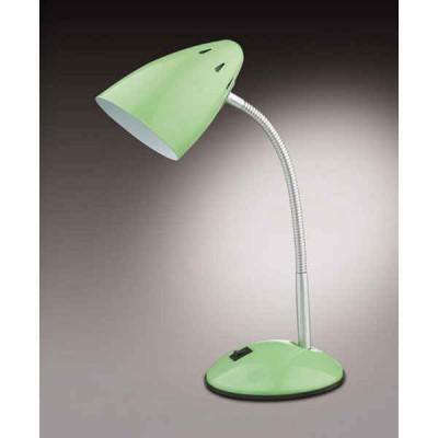 Настольная лампа офисная Gap 2103/1T