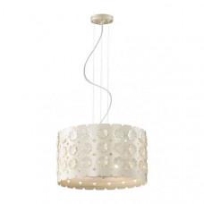 Подвесной светильник Esguela 2503/3A