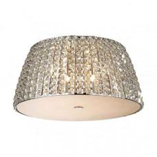 Накладной светильник Nelsa 2572/6C