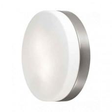 Накладной светильник Presto 2405/2A