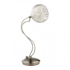 Настольная лампа декоративная Stray 2569/1T