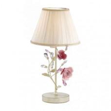 Настольная лампа декоративная Oxonia 2585/1T